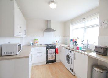 Thumbnail 3 bedroom flat for sale in Frensham, 7 Hobill Walk, Surbiton, Surrey