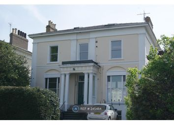 Thumbnail Studio to rent in Tivoli, Cheltenham