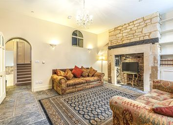 Thumbnail 2 bed flat for sale in Pierrepont Street, Bath, Somerset