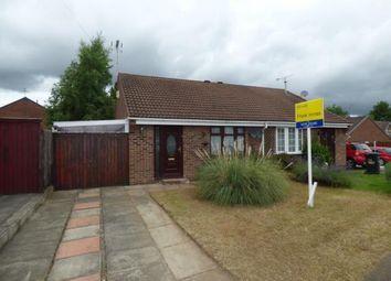 Thumbnail 2 bedroom bungalow for sale in Mondello Drive, Alvaston, Derby, Derbyshire