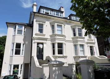 1 bed property to rent in Springfield Road, Brighton BN1