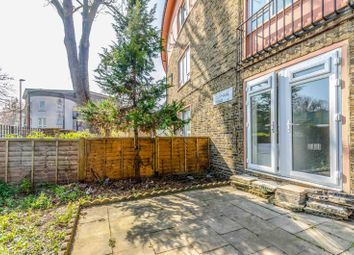 Thumbnail 2 bedroom flat to rent in Nightingale Road N1, Canonbury,