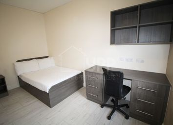 Thumbnail 3 bed property to rent in Clarendon Road, Hyde Park, Leeds