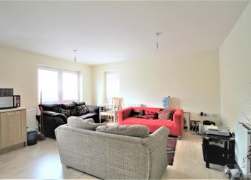Thumbnail 2 bed property to rent in Cameron Crescent, Burnt Oak, Edgware