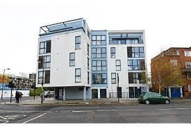Thumbnail 1 bed flat for sale in Trafalger Point, 137 Downham Road, Islington, Dalston, Hoxton, De Beauvoir, Shorditch, London
