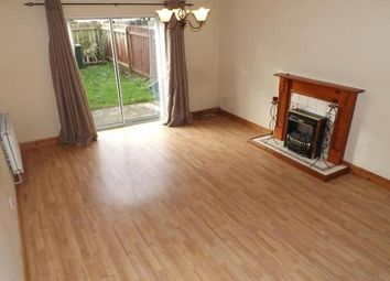 Thumbnail 2 bed property to rent in Scawthorpe, Doncaster
