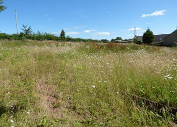 Land for sale in Lanark Road, Braidwood, Carluke ML8