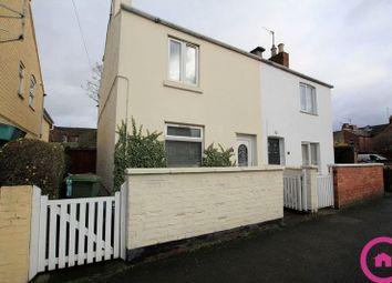 2 bed semi-detached house to rent in Alstone Lane, Cheltenham GL51