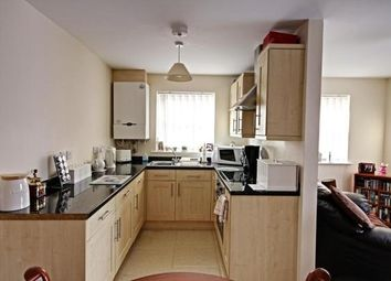 Thumbnail 1 bedroom property to rent in Station Road, Padiham, Burnley