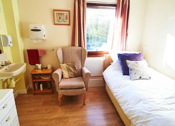 Thumbnail 1 bed flat for sale in Reference: 96524, Thornhill Road, Llanelli