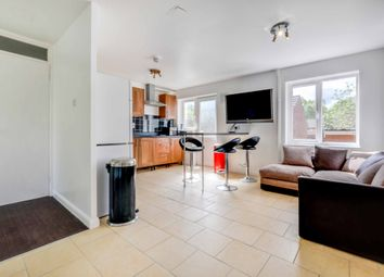 Room to rent in Cotton Walk, Broadfield, Crawley RH11