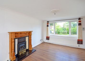 Thumbnail 3 bedroom detached house to rent in Huntington Road, York