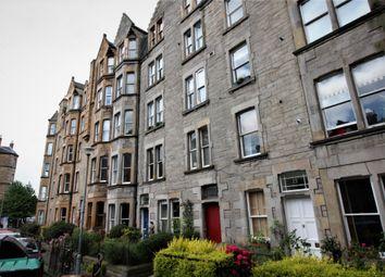 2 bed flat to rent in Viewforth Square, Bruntsfield, Edinburgh EH10