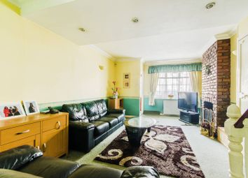 Thumbnail 3 bed property to rent in Boxtree Lane, Harrow Weald