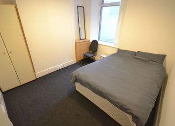 Thumbnail 1 bed property to rent in Norfolk Street, Swansea