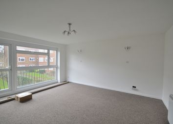 Thumbnail 2 bed flat to rent in Windsor Court, Southgate