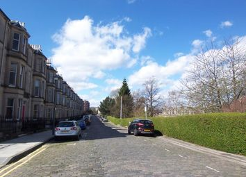 1 bed flat to rent in South Learmonth Gardens, Edinburgh EH4