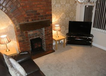 Thumbnail 4 bed property for sale in Roby Road, Huyton, Liverpool