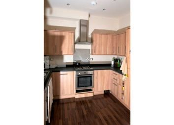 Thumbnail 3 bed property to rent in Lawson Road, Sheffield