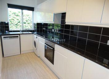 Thumbnail 2 bedroom flat to rent in Mountbatten Gardens, Beckenham