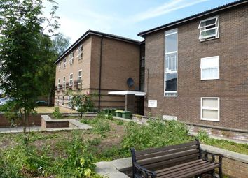 Thumbnail 1 bed flat to rent in Painswick Road, Cheltenham