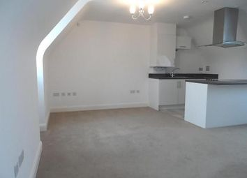 Thumbnail 2 bed property to rent in Middle Mead, Cirencester
