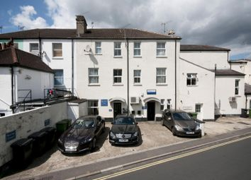 Thumbnail 1 bedroom flat to rent in Surrey Court, Westcott Suite, Leatherhead
