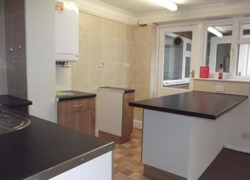 Thumbnail 1 bed flat to rent in Retlaw Court, Hall Drive, Chilwell