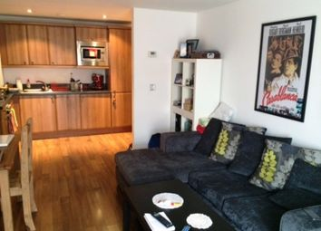 Thumbnail 1 bedroom flat to rent in 31 Victoria House, 50 - 52 Victoria Street, Sheffield