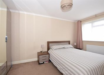 Thumbnail 3 bed end terrace house for sale in Petts Crescent, Minster, Ramsgate, Kent