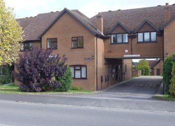 Thumbnail 1 bed flat to rent in Russel Court, Main Road