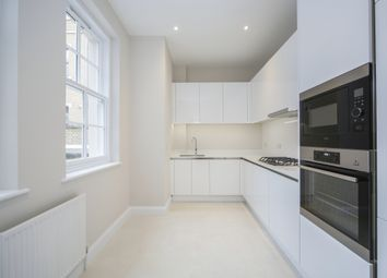 Thumbnail 2 bed flat to rent in Duke Of York Square, London