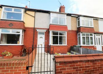 Thumbnail 2 bed terraced house for sale in Sunnyside, Edenthorpe, Doncaster, South Yorkshire