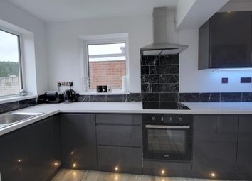 Thumbnail 3 bed semi-detached house for sale in Raymond Road, Doncaster