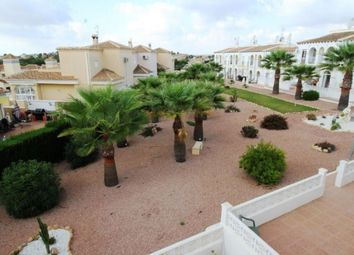 Thumbnail 1 bed apartment for sale in Villamartin, Valencia, 03189, Spain