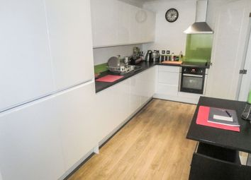 1 bed flat for sale in High Street North, Dunstable LU6