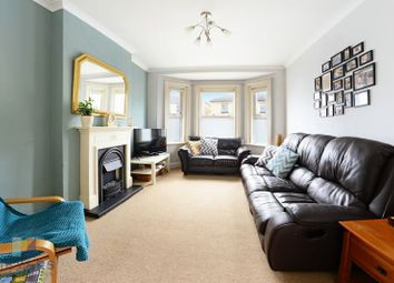 Thumbnail 2 bed property for sale in Portfield Road, Christchurch