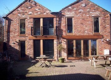 Thumbnail 5 bed detached house to rent in Princes Road, Hull, East Riding Of Yorkshire