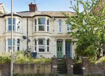 Thumbnail 1 bed flat to rent in 81 London Road, High Wycombe
