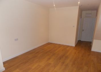 Thumbnail Studio to rent in Borough Road, Middlesbrough