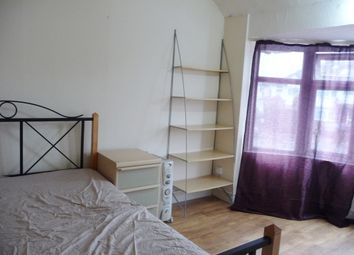 Thumbnail 1 bedroom flat to rent in Woolmead Avenue, West Hendon