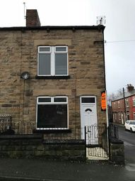 2 bed end terrace house to rent in Bartholomew Street, Wombwell S73