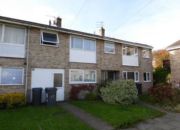 Thumbnail 1 bed property to rent in St Michaels Place, Canterbury