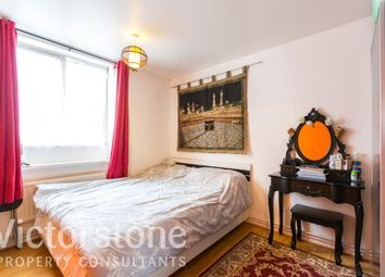3 bed maisonette for sale in Stepney Way, Stepney, London E1