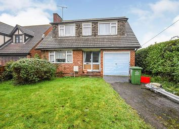 4 bed detached house for sale in Wickford, Essex, . SS11