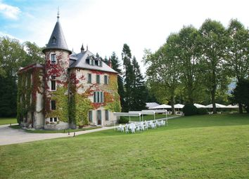 Thumbnail 7 bed property for sale in Chambery, Haute-Savoie, France
