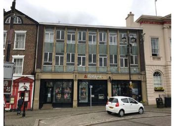 Thumbnail Retail premises for sale in 39, Market Place South, Ripon, Harrogate, Yorkshire, UK