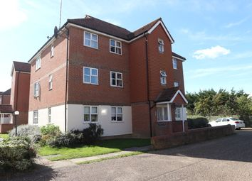 Thumbnail 2 bed triplex for sale in Falmouth Close, Eastbourne