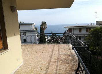 Thumbnail 3 bed apartment for sale in Via Carducci, Sanremo, Imperia, Liguria, Italy
