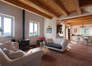 Thumbnail 3 bed detached house for sale in Via Baria, Ponzano Superiore, Santo Stefano di Magra, La Spezia, Liguria, Italy